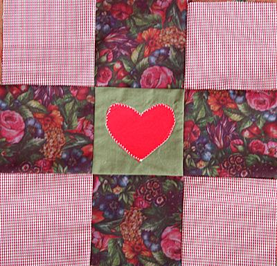 patchwork , per cuscino