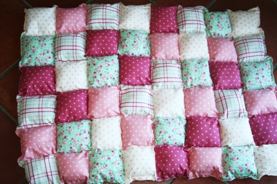 puffpatchwork